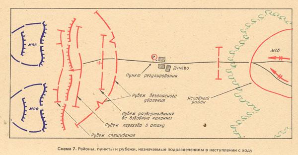 термобелье показ направления орудия противника лучшее детское термобелье