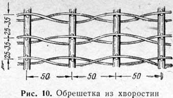 http://www.stjag.ru/articles/30168/2.jpg
