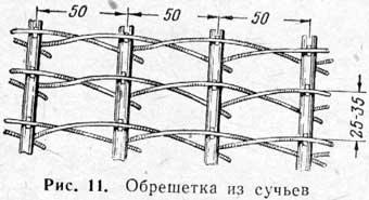 http://www.stjag.ru/articles/30168/3.jpg