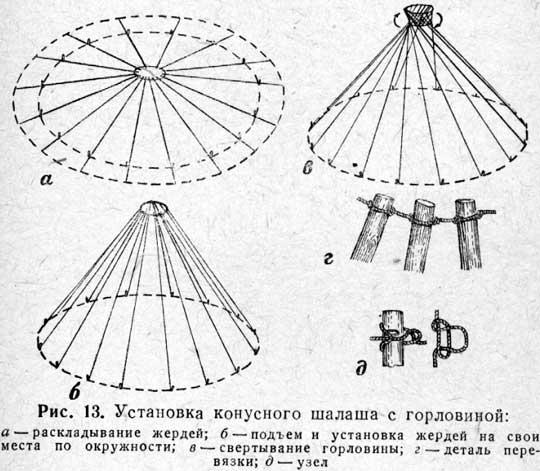 http://www.stjag.ru/articles/30168/5.jpg